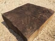Kentucky Stonehenge Altar Stone