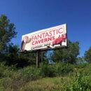 Fantastic Caverns - The Dog Cave