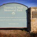 Thomas S. Stoll Memorial Park