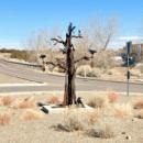 Oshara Village - Santa Fe, NM