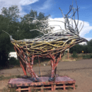 Studio 3115 ~ The Turquoise Trail Trading Post