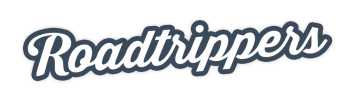 Roadtrippers Travel Planning App